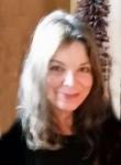 Toni Jean Bernbaum's picture