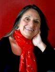 Anne Marie Cesario's picture