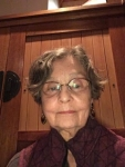 Susan McNeil's picture